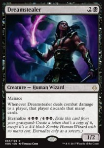 Dreamstealer (Hour of Devastation)