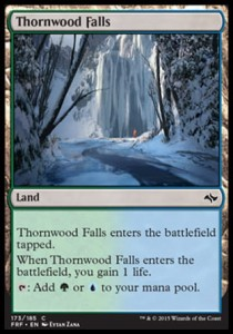Thornwood Falls (Fate Reforged)