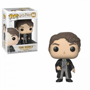 Funko POP - Harry Potter - Tom Riddle # 60