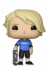 Funko POP Birdhouse - Tony Hawk # 01
