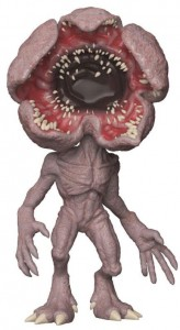 Funko POP Stranger Things - Demogorgon # 602