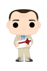 Funko POP Forrest Gump (Chocolates) # 769