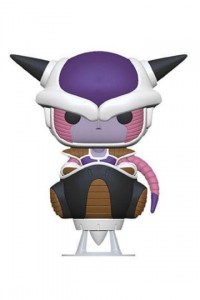 Funko POP Dragon Ball - Frieza # 619