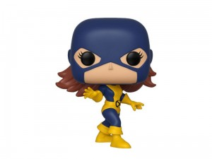 Funko POP Marvel  80th -  Marvel Girl (First Appearance) # 503