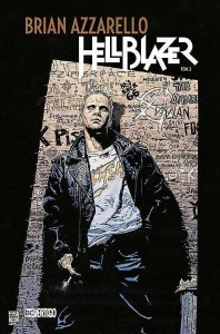 Hellblazer - Tom 2