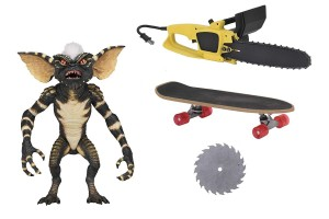 Gremlins - Ultimate Stripe Action Figure