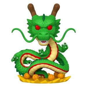 Funko POP Dragon Ball - Shenron 10' # 859