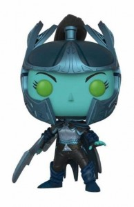 Funko POP Phantom Assassin # 356 - Dota 2