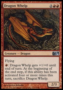 Dragon Whelp (M10)
