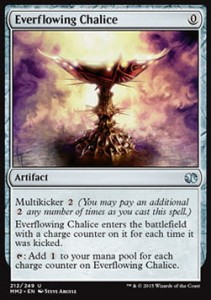 Everflowing Chalice (Modern Masters 2015)