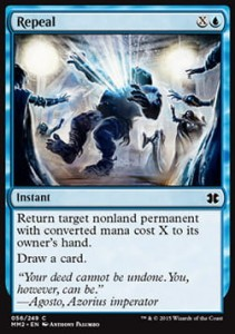 Repeal (Modern Masters 2015)