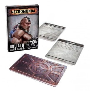 Goliath Gang Cards - Necromunda.jpg
